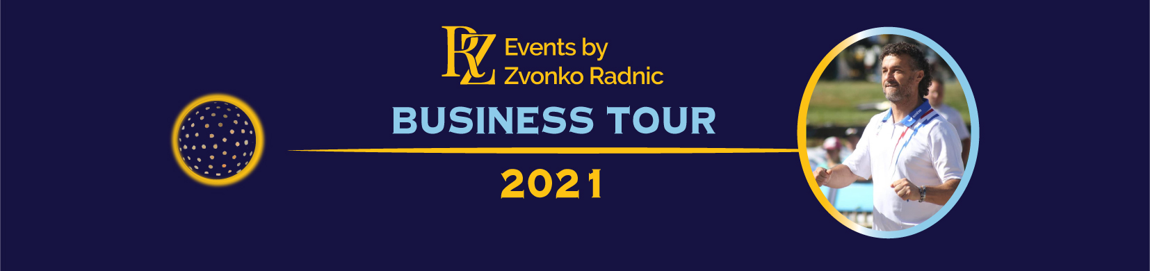 Titre RZ Business Tour site internet 1654x390
